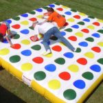 A Brief Guide To The Most Exciting Outdoor Summertime Games And Activities