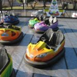 A Search For Bumper Cars