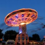 All You Need To Know About Amusement Parks And Swing Rides