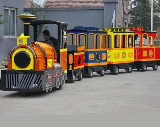 All You Need To Know About Finding A Good Party Train To Spice Up Any Type Of Event