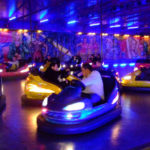 Best Bumper Cars For Sale