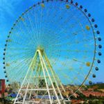 Big And Small Ferris Wheels – The Ultimate 'How To Buy' Guide For Park Owners