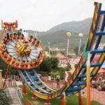 Carnival Ride For Sale – Best Deals Available