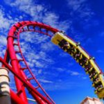 Differences Between Big Roller Coasters And Small Roller Coasters