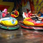 Dodgem Cars For Sale: What To Consider