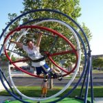 Features Of A Human Gyroscope Ride – Your Ultimate Guide