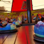 Finding Affordable Bumper Cars For Sale Online