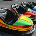 Finding The Best Dodgem Bumper Cars For Sale