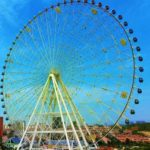 Giant Ferris Wheel Rides – Your Ultimate Guide