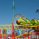 Helpful Tips When Searching For A Kids Roller Coaster Supplier