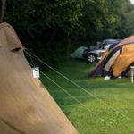 How To Buy The Best Inflatable Tent For Camping For Little Money