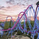 How To Choose A Big Roller Coaster Ride For Your Theme Park