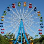 How To Select A Quality Small Ferris Wheel For Amusement Parks