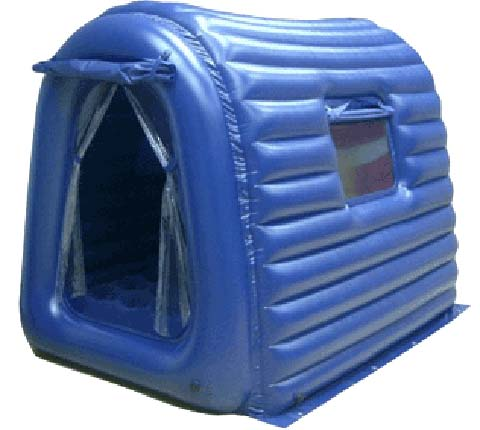 Inflatable Tents For C&ing - An Insight Into All You Need to Know  sc 1 st  Beston Premium Amusement Rides & Inflatable Tents For Camping - An Insight Into All You Need to ...
