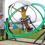 Looking For A Human Gyroscope For Sale? Here's Your Ultimate Guide