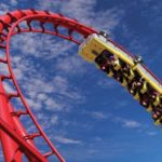 Need A Suitable Backyard Roller Coaster? Here's 3 Top Choices