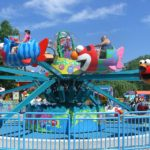 Where To Find New And Used Amusement Park Equipment