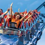 Tips For Choosing A Quality Roller Coaster Track