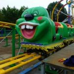 Tips On Buying A Quality Mini Roller Coaster