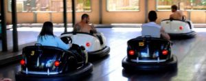 Tips On Finding A Reliable Dodgem Bumper Car Manufacturer