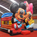 Where To Buy A Cheap Bounce House