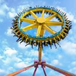 Why Should Amusement Park Owners Buy A Pendulum Ride?