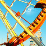 Pirate Ship Rides For Sale  – Beston Amusement