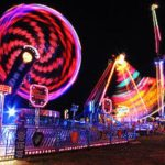 Tips For Buying Kids Amusement Rides