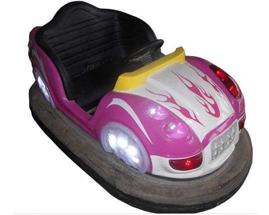 BAR-044 Amusement Park Bumper Cars for Sale