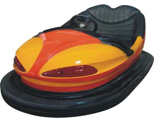 BAR-047 Quality Dodgem Bumper Cars for Sale