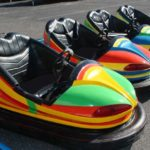 Bumper Cars for Sale – Beston Amusement