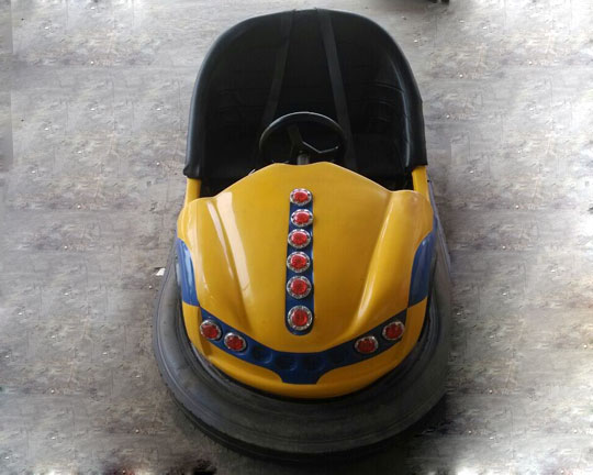 BAR-049 Cheap Indoor Electric Bumper Cars for Sale