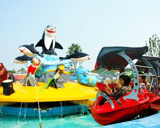 top-Fight-Shark-Island-Rides-manufacturer