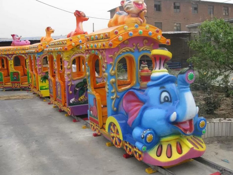 Find Mini Electric Train Suppliers To Buy From
