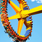 What You Want To Know About Pendulum Amusement Rides