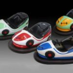 Remote Control Bumper Cars – Your Ultimate Guide