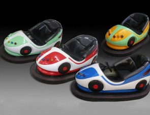 Remote Control Bumper Cars - Your Ultimate Guide