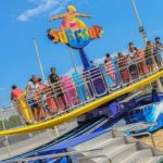 Surf's Up Rides Add Some Uniqueness