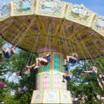 All You Need To Know About Finding An Effective Thrill Rides Manufacturer