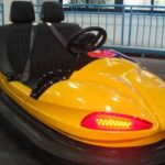 Factors To Consider When Buying Bumper Cars