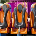 How Can You Find Quality Roller Coaster Seats For Sale For Your Roller Coaster?