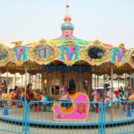Places Where You Can Purchase Vintage Carousels