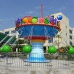 Tips To Consider When Buying A Carnival Swing Ride