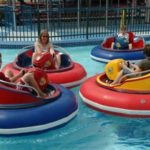 What Is The Difference Between Electric Bumper Boats And Gas Powered Bumper Boats?