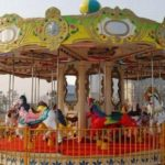 Where To Find Quality Carousels For Fairgrounds