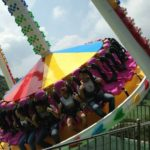 Where To Find Thrill Big Pendulum Rides