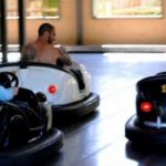 Why Should You Search For Bumper Cars For Sale