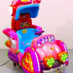 Where To Find Affordable Coin Operated Rides For Sale?