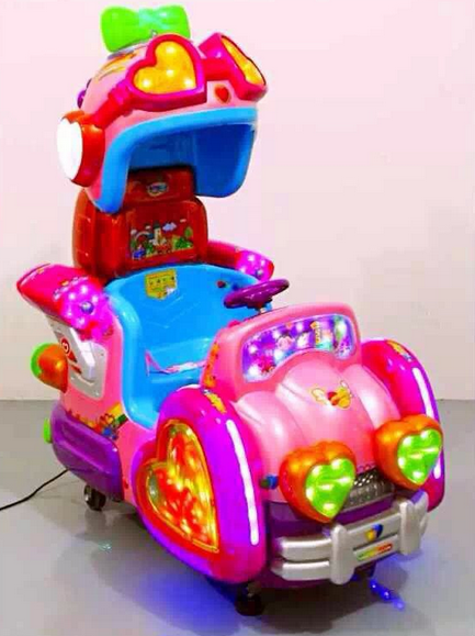 Where To Find Affordable Coin Operated Rides For Sale