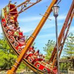 Seeking the Top Rides Pirate Ship for park and How To Buy The Right One